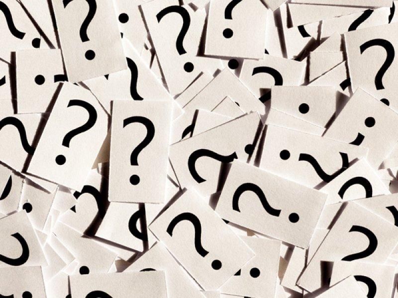 The Art of Inquiry: Leadership Essentials (Part 1)