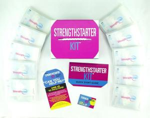 strengthstarter-kit