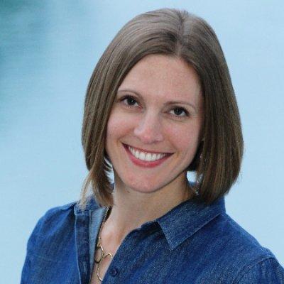 Jill Schnipke
