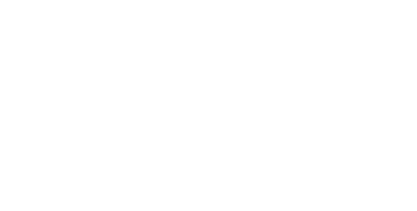 Strength Within - Thrive Through Change
