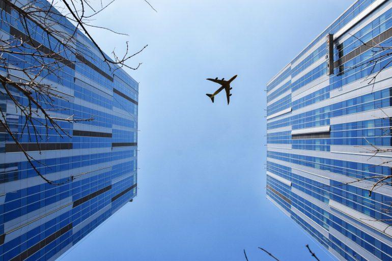architektur-architekturdesign-aufnahme-von-unten-747079