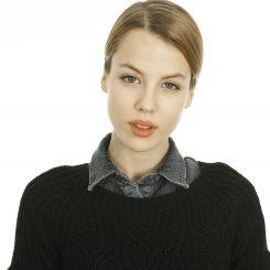 augen-blond-fashion-458473