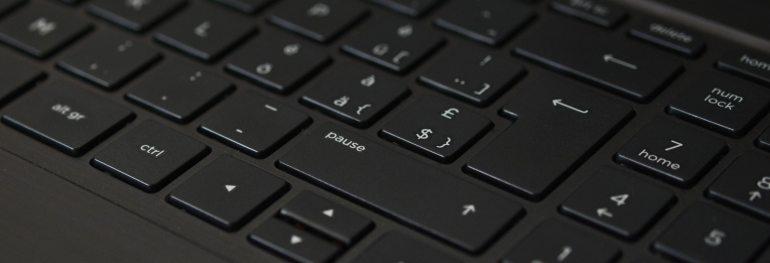 briefe-buchstaben-computer-163130