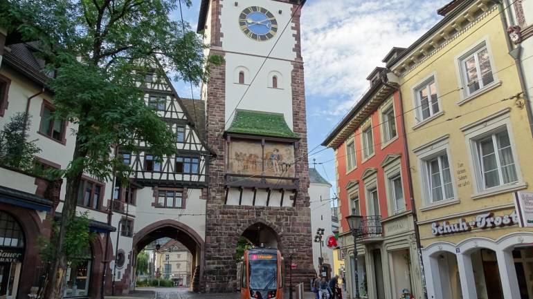 Freiburg 2