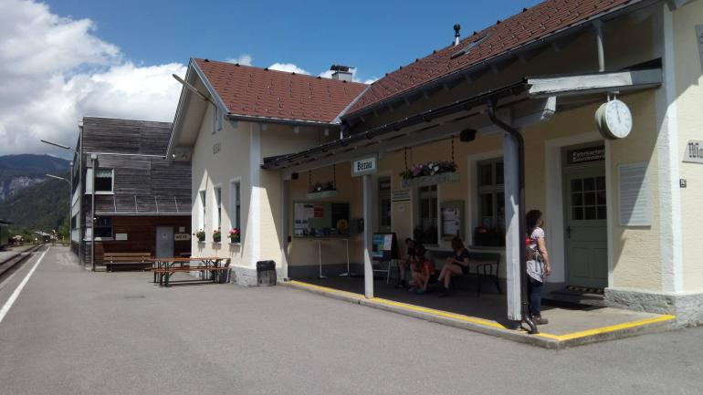 Ganz Normal Österreich