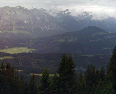 Cropped Ganz Normal Österreich .jpg