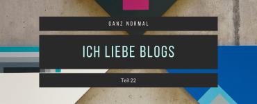Cropped Ganz Normal Blog Folgenlabel .png