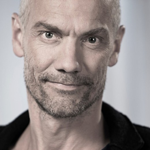 Peter Wattendorff