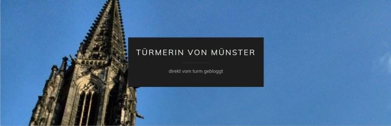 Https://tuermerinvonmuenster.wordpress.com/