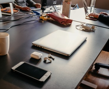 Devices In Office