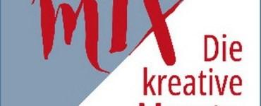 Logo - Marke