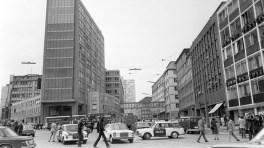 Die 70er - Folge 3 - Politik - 57