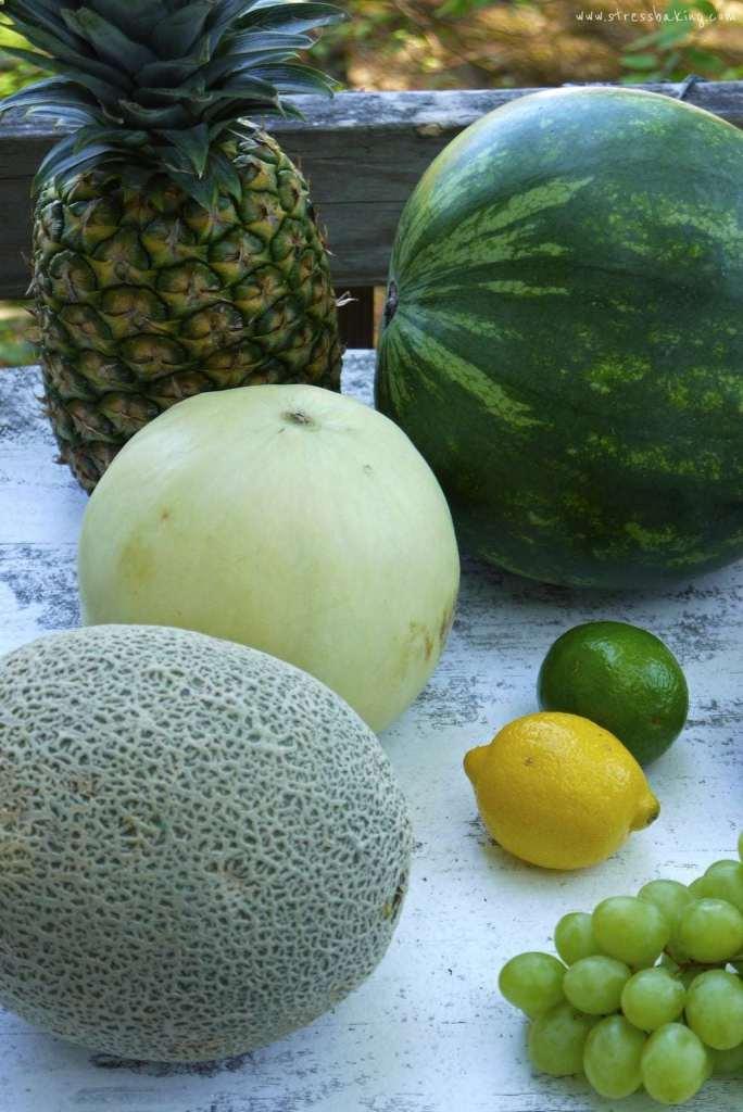 storingfruit_5