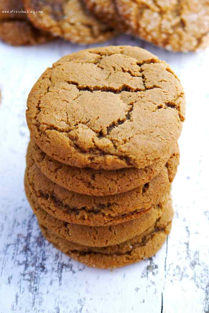 ginger-molasses-cookies-3