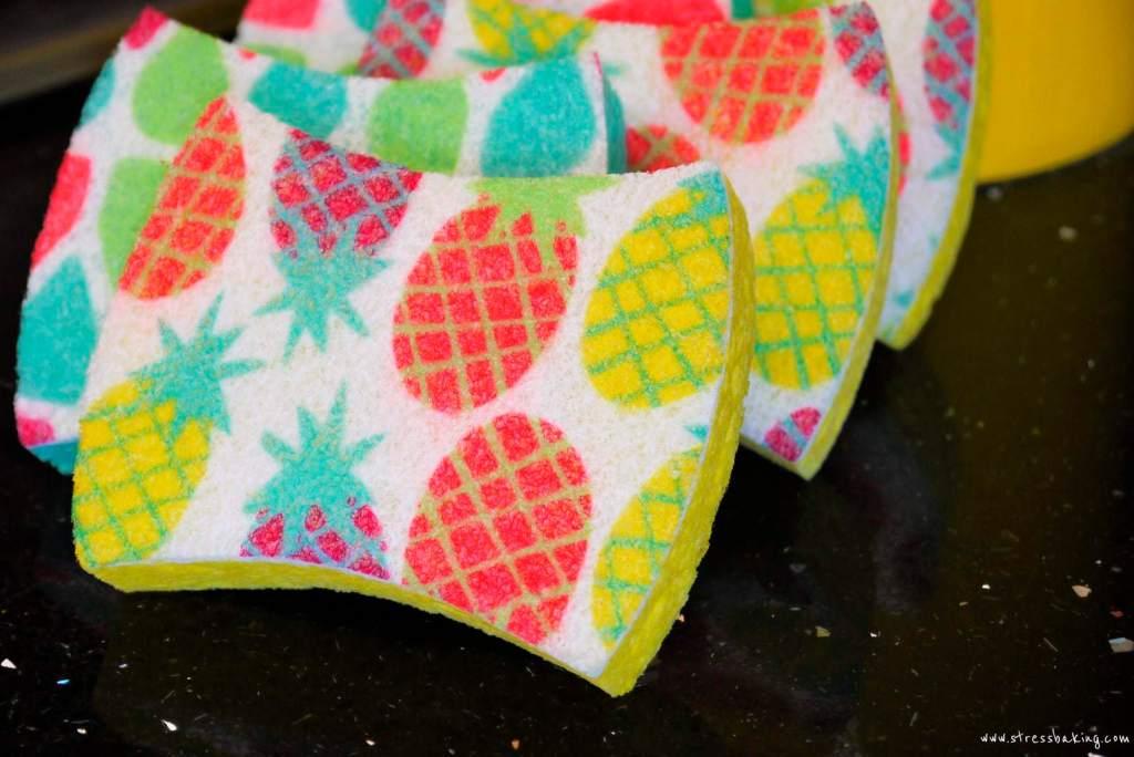 ocelo-sponges-designs