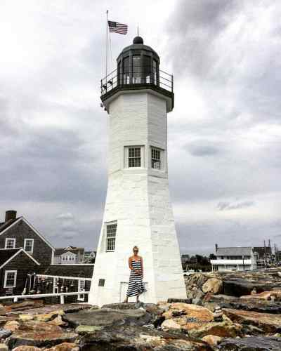 scituate-lighthouse