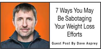 thin Dave Asprey photo still being used