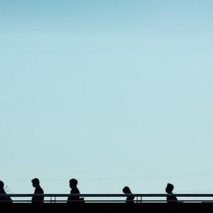 会社の人間関係が悪化する原因と円滑にするコツ