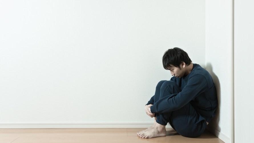 ストレスで痩せる理由。気を付けないと重大な病気が隠れていることも