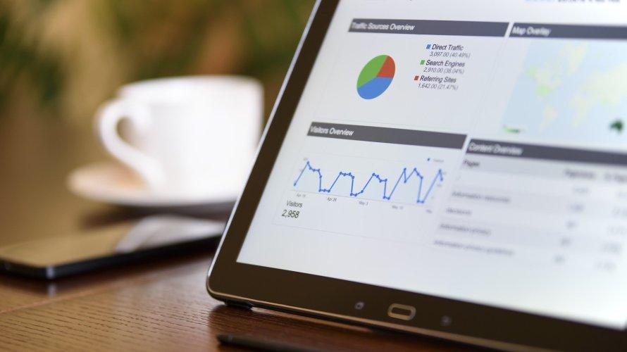 Webマーケティングをして集客する為の基本的な3つの考え方と方法