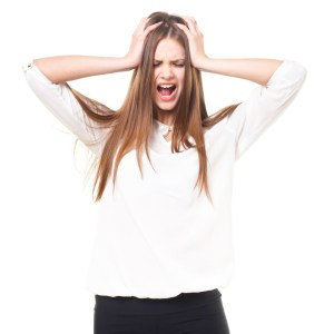 仕事の抜け漏れを防止する方法!ミスが多い人はやり方が違うだけ!