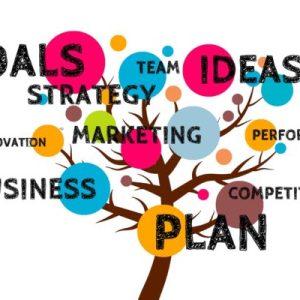 営業の効率を上げるための自己管理と強力な営業チームを作る方法