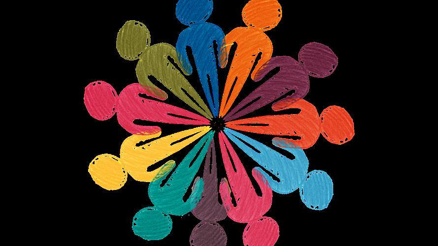 仕事を独占する属人化のメリットデメリットを知って業務効率を向上する方法