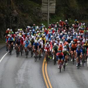 自転車ロードレース観戦はなぜ面白いのか?自転車ド素人の僕がハマった訳