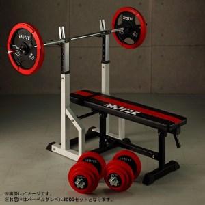 super-sports_hfb-30r