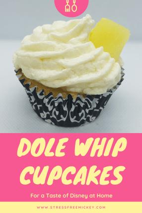 Dole Whip Cupcakes (1)