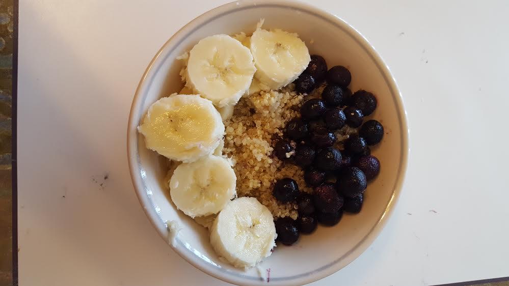 snacks that start with q, letter q snacks, alphabet snacks, snacks for kids, healthy snacks, healthy snacks for kids