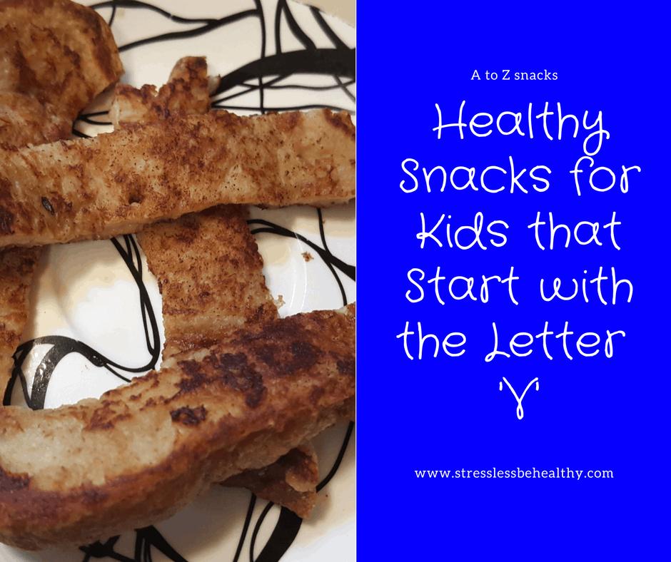 snacks that start with v, letter v snacks, alphabet snacks, snacks for kids, healthy snacks, healthy snacks for kids