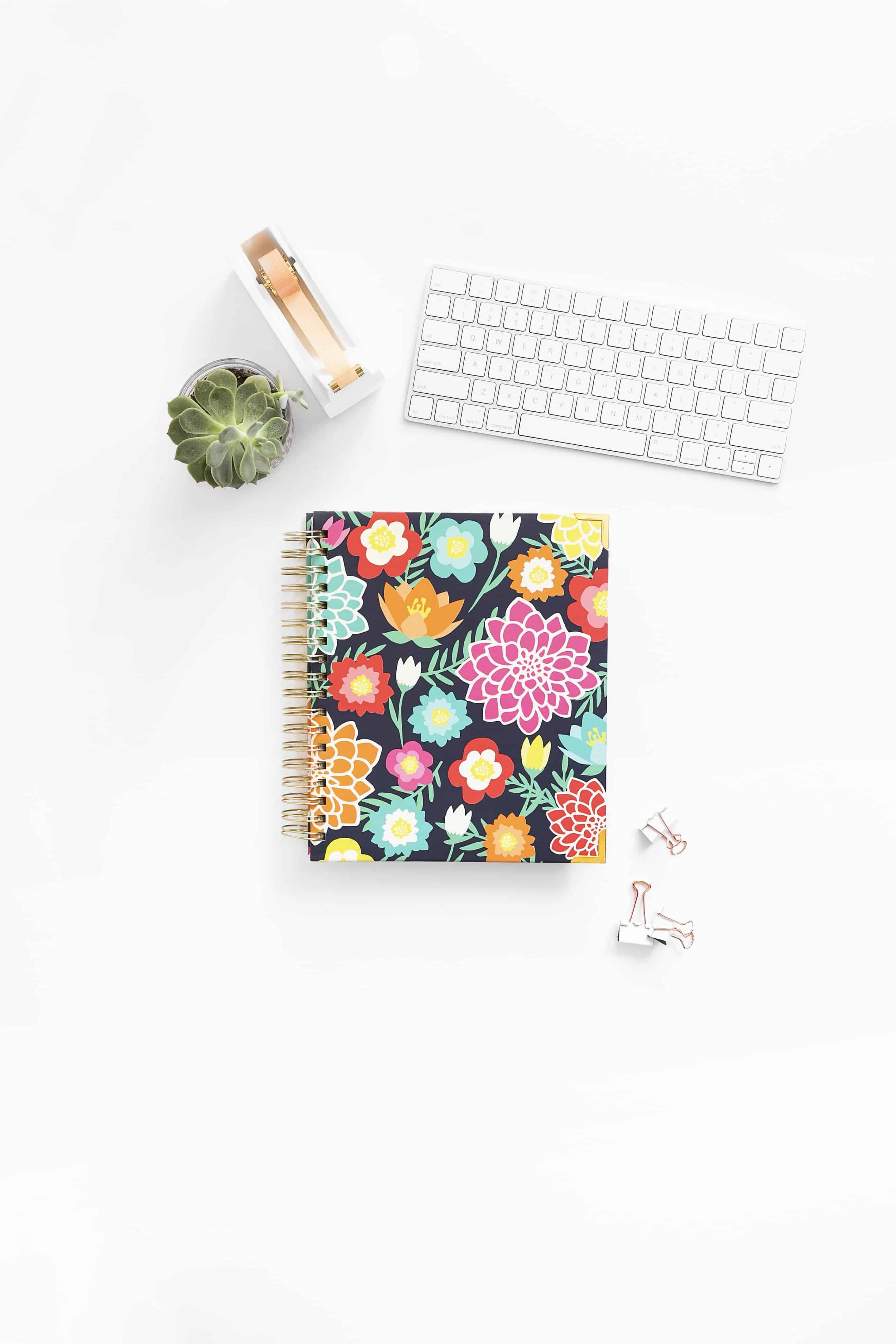 Floral_Desktop_02_Vertical