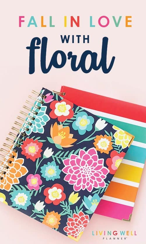 LWP- Affiliate Banners 2018-Floral Launch-Vertical