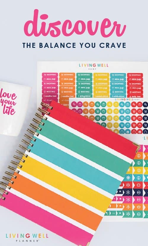 LWP- Affiliate Banners 2018-Planner-Vertical