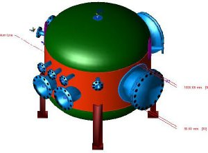 Pressure-vessel-calculation-–-ASME-VIII-Division-1
