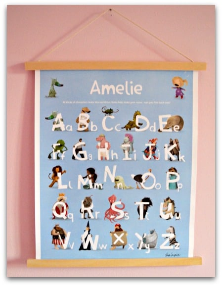 lost-my-name-personalised-alphabet-poster