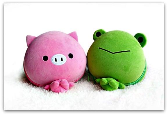 supercute-cute-pets