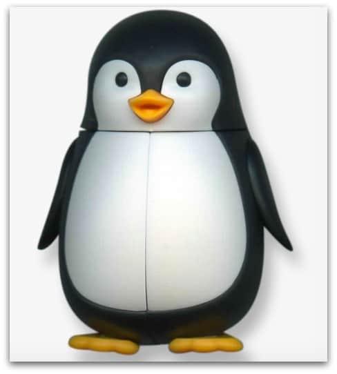dentek-penguin-toothbrush-cover