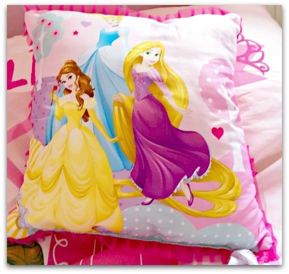 disney-princess-cushion-from-character-world