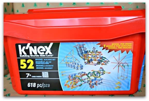 knex-52-model-building-set