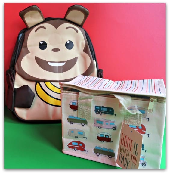 Bags from--Cancer-Care-Parcel-The-Little-Monkey-Mighty-Big-Hamper