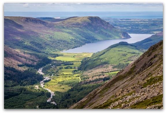Lake District -2