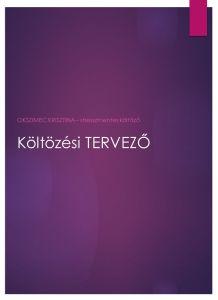 koltozesiTervezo_