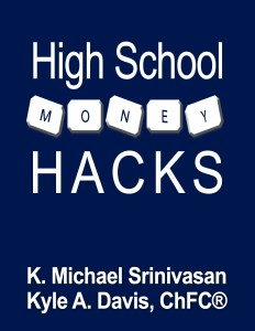 High School Money Hacks