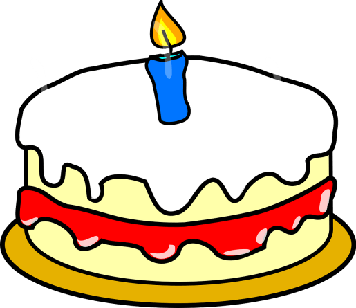 first-birthday-309189_1280
