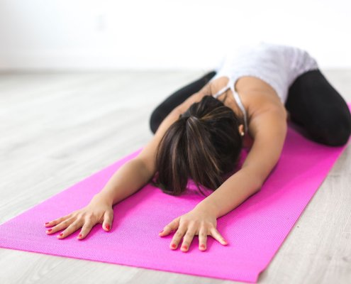 stretchingpro-meilleures-techniques-stretching-etirement-souplesse