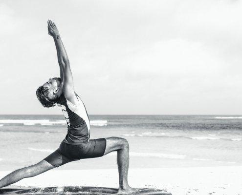 stretchingpro-meilleurs-exercices-mobilite-flexibilite-sport