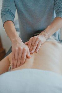 stretchingpro-etirements-nerf-sciatique