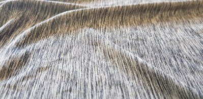 Space dyed grey (tops)